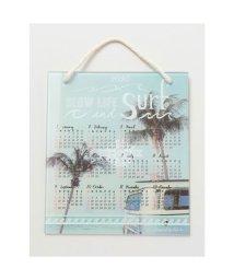 KAHIKO/【Kahiko】2020年 aniani カレンダー その他5/502760223