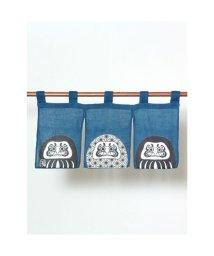 KAYA/【カヤ】日本の民芸 ミニ暖簾 その他6/502762190