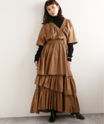 JOURNAL STANDARD/【QUWAGI/クワギ】DRESS:ワンピース/502764433
