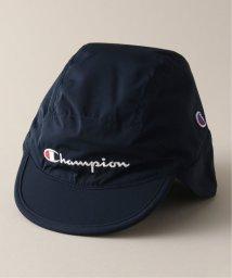 JOURNAL STANDARD relume Men's/CHAMPION / チャンピオン ナイロン ボンバーキャップ/502764449