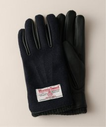 JOINT WORKS/original harristweed glove/502764514