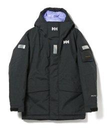 Ray BEAMS/HELLY HANSEN × Ray BEAMS / 別注 Ocean Balder Insulation Jacket/502470071