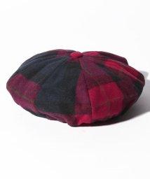 offprice.ec/【LAGOM/ラーゴム】ベレー帽/502576538