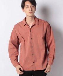 Ciaopanic/顔料染メムジシャツ/502739363
