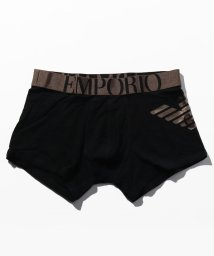 EMPORIO ARMANI/エンポリオアルマーニ 3D PRINTボクサーパンツ/502741291