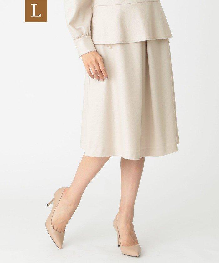 ◆◆【L】ベガスムーススカート