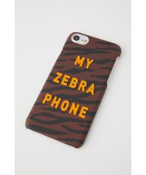SLY/ZEBRA SMARTPHONE CASE 4.7IN/502765170
