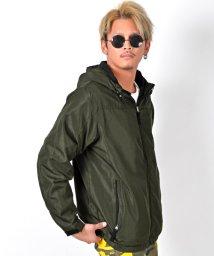 LUXSTYLE/デュスポライトシェルパーカー/パーカー ジャケット メンズ ナイロンジャケット/502765445