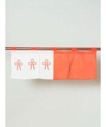 KAYA/【カヤ】祝い結び短暖簾 7ISP9336/502768010