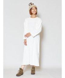 CAYHANE/【チャイハネ】四神バックプリントTシャツワンピース CAS-9325/502768049