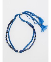 CAYHANE/【チャイハネ】ヒマラヤストーン藍色ブレスレット SODALITE CHGZ9303/502768087