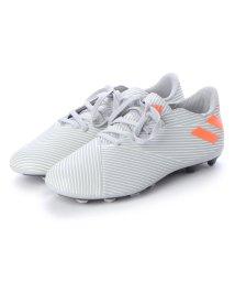 adidas/アディダス adidas ジュニア サッカー スパイクシューズ ネメシス 19.4 AI1 J EF8305/502769326