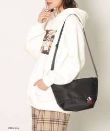 Honeys/Bag(ミッキー)/502769496