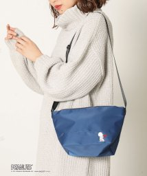 Honeys/Bag(スヌーピー)/502769497