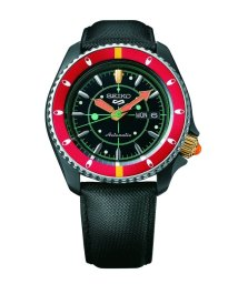 JOURNAL STANDARD relume Men's/【JOJO × Seiko 5 Sports】コラボレーション限定モデル/502769716