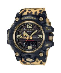 G-SHOCK/【生産数量限定】Love The Sea And The Earth / WILDLIFE PROMISINGコラボモデル / GWG-1000WLP-1AJR/502769940