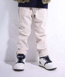 WASK/アジャスター付きスキニーパンツ(140cm~160cm)/502632928