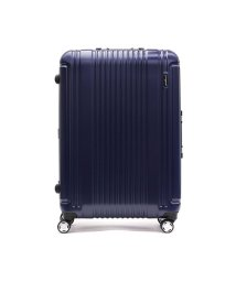 BERMAS/【日本正規品】バーマス スーツケース BERMAS PRESTIGE 3 プレステージ3 キャリーケース 87L 7~10泊 旅行 出張 60286/502688309