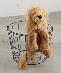 こどもビームス/Jellycat / Leonardo Lion L/502690654