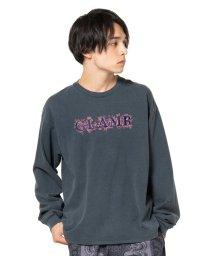 glamb/GB logo CS/502769750