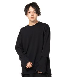 glamb/Oversize fake layered CS/502769753