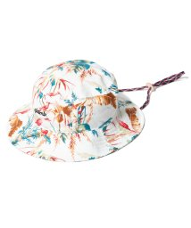 glamb/Botanical bucket hat/502770016
