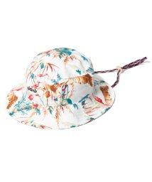 glamb/Botanical bucket hat/502770016