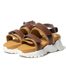 glamb/Platform sandals/502770020