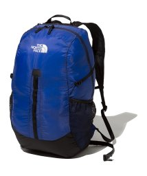 THE NORTH FACE/ノースフェイス/FLYWEIGHT PACK 22/502770591