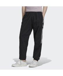 adidas/アディダス/メンズ/LOCK UP TRACK PANTS/502771252