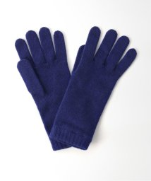 journal standard  L'essage /【Johnstons/ジョンストンズ】CASHMERE GLOVE:手袋/502771304