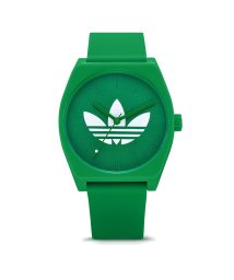 adidas/アディダス adidas Process_SP1 (Trefoil / Green)/502771560