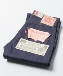 URBAN RESEARCH/Levi's Vintage Clothing 1966 501(R) JEANS/502771831