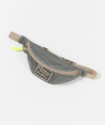 URBAN RESEARCH/YOUNG&OLSEN TheDRYGOODS STORE OUTDOOR FANNY PACK S/502771892