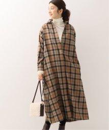 Spick & Span/【TICCA】フレアコートシャツ/502772390