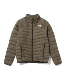 BEAMS OUTLET/THE NORTH FACE / サンダー ジャケット/502687499