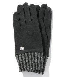 agnes b. HOMME/GV51 GANTS 手袋/502739058