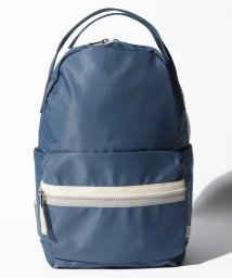 KIKO KIDS/BACKPACK M/502742872