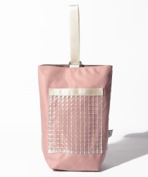 KIKO KIDS/SHOE BAG/502742875