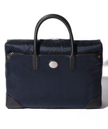 Orobianco(Bag)/URBANO VENTIGUATTORE/502746627