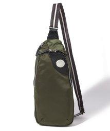 Orobianco(Bag)/URBANO GUANDO/502746631