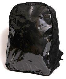 G.NINE/リュック リュックサック レディース メンズ 男女兼用 バッグ 鞄 デイバッグ バックパック デイパック 無地 シンプル 通学 通勤 オシャレバッグ 痛バッグ /502749794