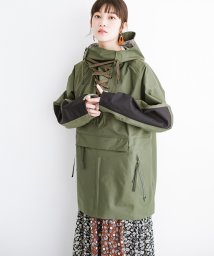 haco!/F/CE.(エフシーイー) PIRATE SMOCK JK/502768574