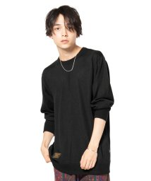 glamb/Hide pullover knit/502769799