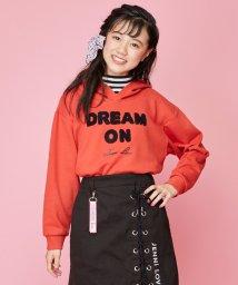JENNI love/レイヤード風パーカー/502771754