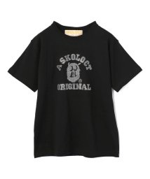 LHP/SKOLOCT/スコロクト/オリジナルクリスタルTシャツ/502773143