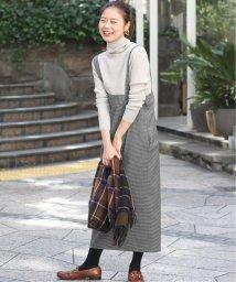 JOURNAL STANDARD relume/コスミカルウォームジャンプスカート◆/502775251