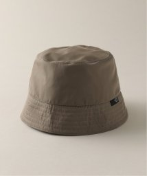 PULP/【ATIVE / エイティブ】  BUCKET HAT/502775748