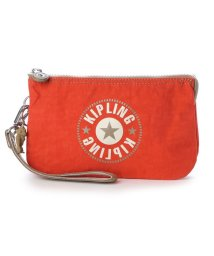 Kipling/キプリング Kipling CREATIVITY XL (Funky Orange Bl)/502775833