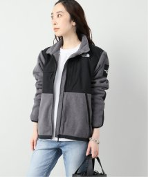 JOURNAL STANDARD relume/【THE NORTH FACE/ノースフェイス】Denali JK:ジャケット/502775960